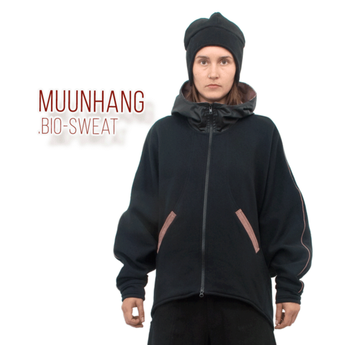 MUUNH4NG _bio-sweat.black