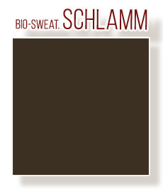 bio-sweat_colors_schlamm
