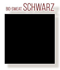 bio-sweat_color schwarz