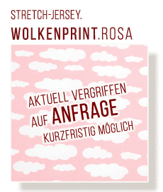 colorquader_jersey_wolken_rosa_ANFRAGE