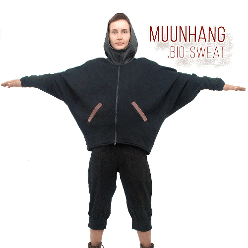 muunhang_bio-sweat_black